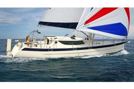 Hake / Seaward 46RK for sale in United States of America for $525,000 (£376,533)