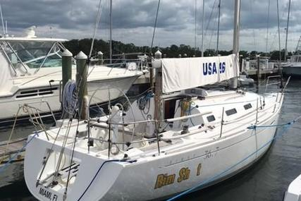 Beneteau First 36.7 for sale in United States of America for $72,500 (£54,458)