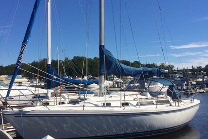 Catalina C30 for sale in United States of America for $27,800 (£19,878)
