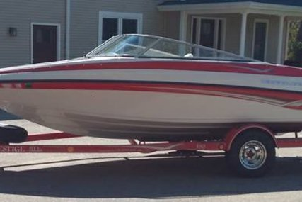 Crownline 180BR for sale in United States of America for $16,000 (£11,441)