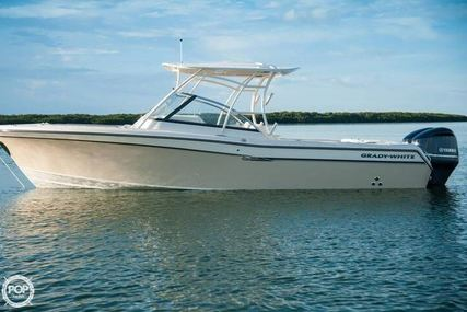 Grady-White 285 Freedom for sale in United States of America for $182,500 (£128,885)