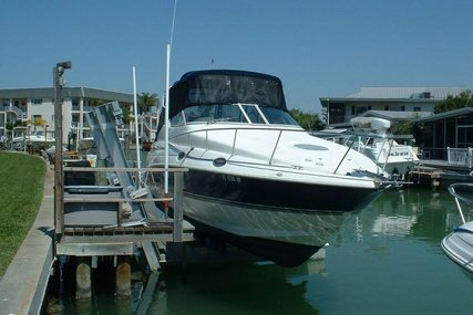 Cruisers Yachts 280 CXI Epress for sale in United States of America for $43,400 (£31,033)