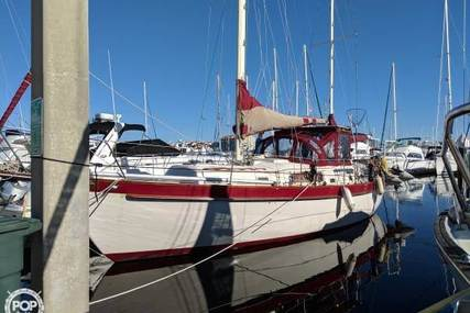 Irwin Yachts 37 CC for sale in United States of America for $59,000 (£44,925)