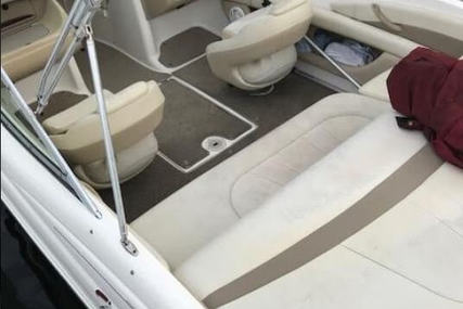 Chaparral 204 SSi for sale in United States of America for $16,500 (£11,831)