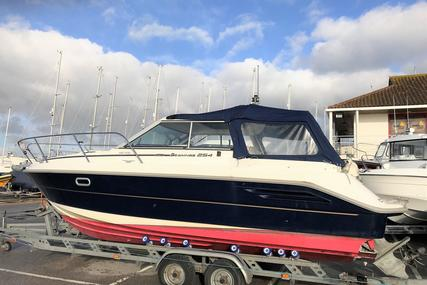 Hardy Seawings 254 Elegance for sale in United Kingdom for £17,995