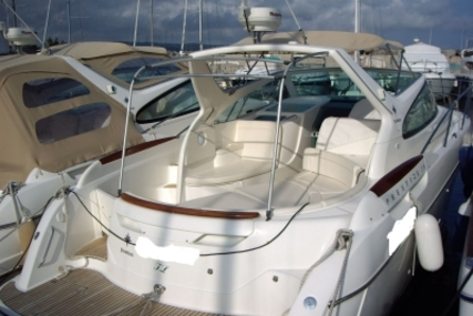 Prestige 34 Sport Top for sale in France for 65.000 € (57.214 £)