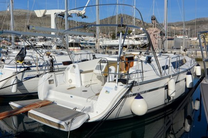 Bavaria Yachts 41 Cruiser for sale in Croatia for €120,000 (£107,752)