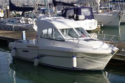 Beneteau Antares 6 for sale in United Kingdom for £24,950