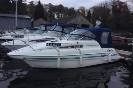 Sealine 240 for sale in United Kingdom for £16,995
