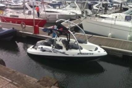 Sea-doo Speedster for sale in United Kingdom for £9,850