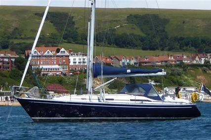 Starlight 39 for sale in United Kingdom for £87,500
