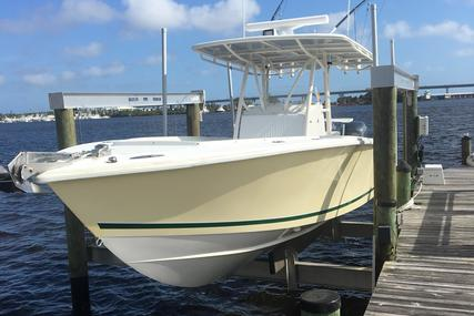 Jupiter 31 Center Console for sale in United States of America for $149,000 (£106,675)