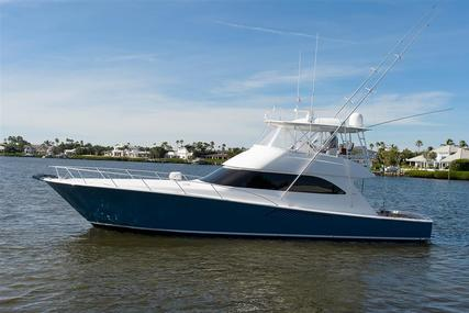 Viking Convertible for sale in United States of America for $2,495,000 (£1,784,897)