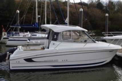 Beneteau Antares 680 HB for sale in United Kingdom for £31,995