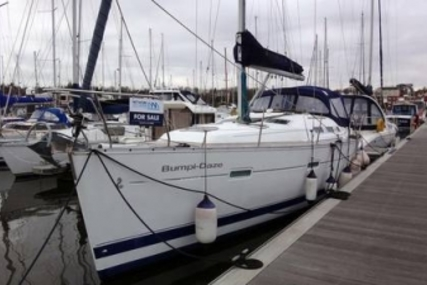 Beneteau Oceanis 373 for sale in United Kingdom for £62,950
