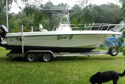 Hydra-Sports 230 Seahorse for sale in United States of America for $32,500 (£22,993)