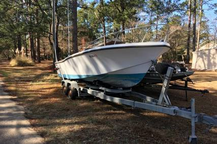 Mako 22 for sale in United States of America for $11,000 (£8,376)