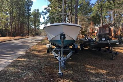Mako 22 CC for sale in United States of America for $9,500 (£7,379)