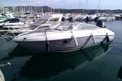 Beneteau Flyer 750 Cabrio for sale in France for €34,500 (£30,544)