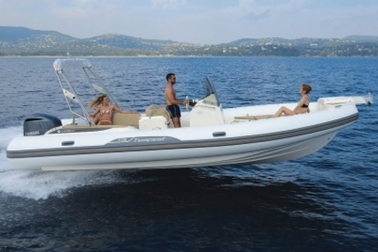 Capelli 775 Tempest for sale in France for €57,900 (£50,975)