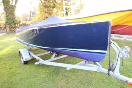 English Harbour 16 for sale in United Kingdom for £23,995