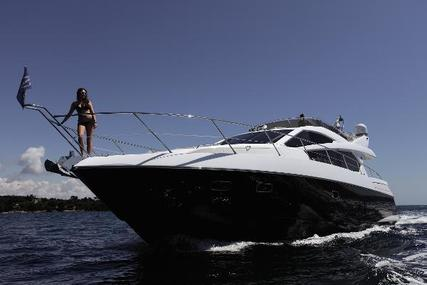 Sunseeker Manhattan 63 for sale in Finland for 995.000 £