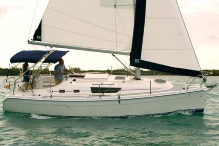 Hunter 31 for sale in United States of America for $59,000 (£42,059)