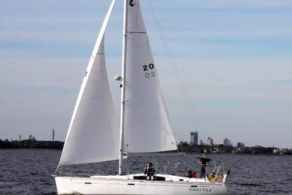 Beneteau Oceanis 43 for sale in United States of America for $179,000 (£138,690)