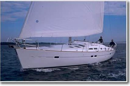Beneteau Oceanis 423 for sale in United States of America for $135,000 (£96,256)