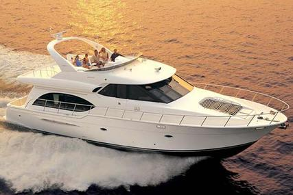 Meridian 580 Pilothouse for sale in United States of America for $525,000 (£375,813)