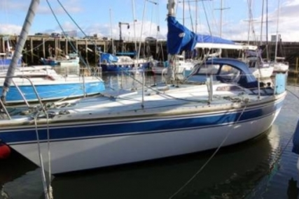 Westerly WESTERLY 29 GK for sale in United Kingdom for 11.500 £