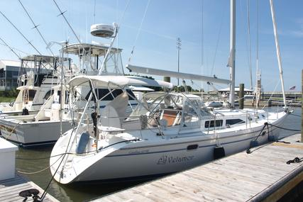 Catalina 42 MkII for sale in United States of America for 125.000 $ (89.702 £)