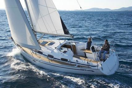Bavaria 38 Cruiser for sale in Spain for €85,000 (£74,823)