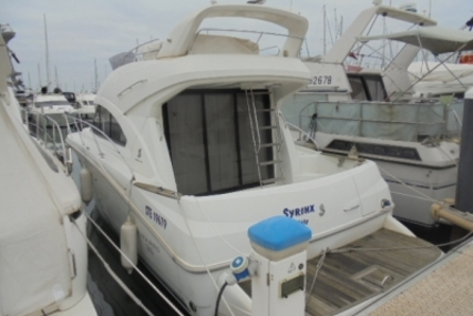 Beneteau Antares 36 for sale in France for €135,000 (£118,830)