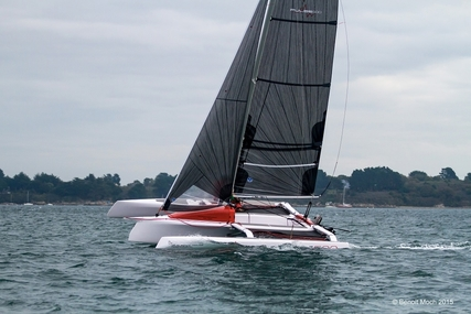 Pulse 600 for sale in United Kingdom for £23,400