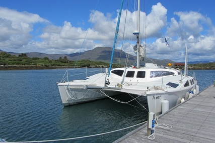 Woods Sagitta 1995 for sale in United Kingdom for £37,000