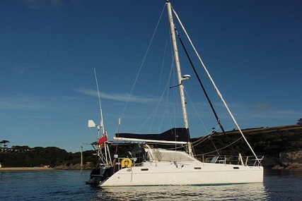 Rayvin 30 for sale in United Kingdom for €99,000 (£87,563)