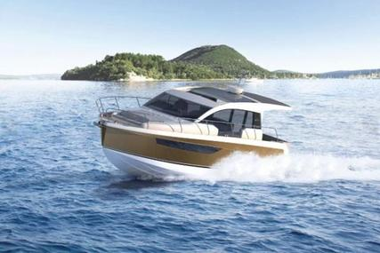 Sealine C330 for sale in United Kingdom for £295,000