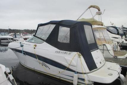 Four Winns 268 Vista for sale in United Kingdom for £28,995