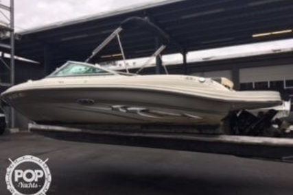 Sea Ray 200 Select for sale in United States of America for $19,500 (£13,810)