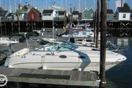 Sea Ray 240 Sundancer for sale in United States of America for $21,500 (£15,103)
