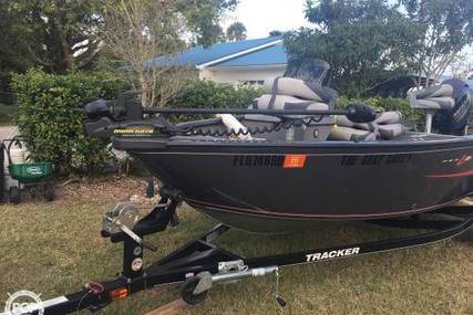Tracker Guide V-16 for sale in United States of America for $18,500 (£13,235)