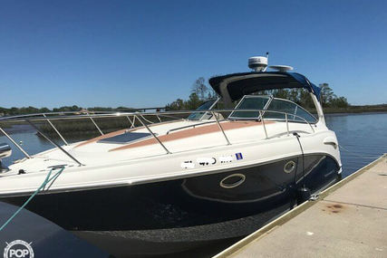 Chaparral 290 Signature for sale in United States of America for $59,900 (£42,923)