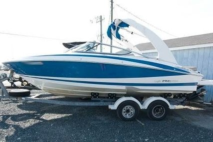 Regal 2300 for sale in United States of America for $40,000 (£28,601)