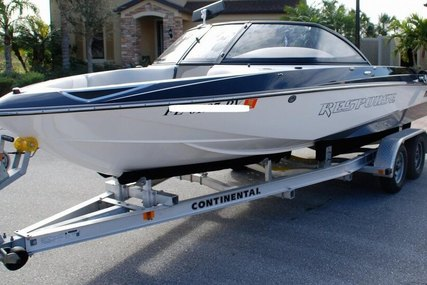 Malibu Response TXi for sale in United States of America for $44,500 (£31,819)