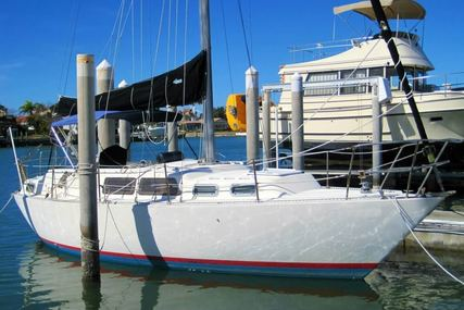 S2 Yachts for sale in United States of America for $13,000 (£9,321)