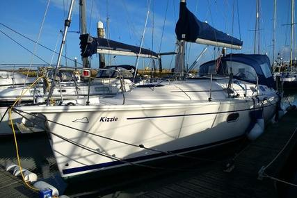 Dufour Gib'Sea 37 for sale in United Kingdom for £49,950