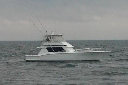 Hatteras Sportfish for sale in United States of America for $178,000 (£127,276)
