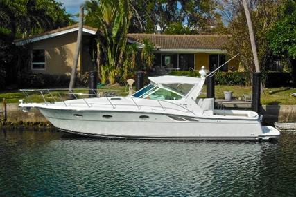 Tiara 35 Open for sale in United States of America for $114,950 (£82,831)