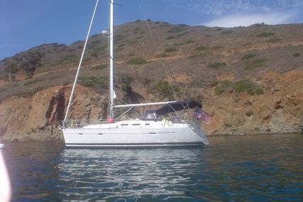Beneteau Oceanis 373 for sale in United States of America for $117,777 (£84,215)